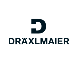 Draexlmaier Group